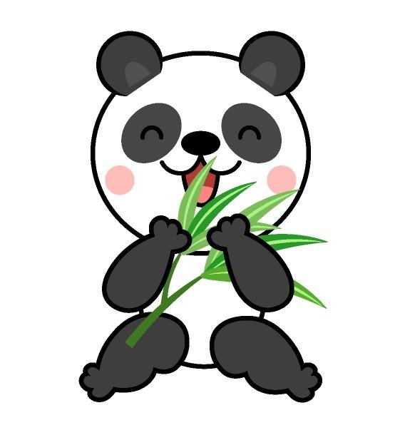 f:id:kabu_ohimesama:20200519191217j:plain