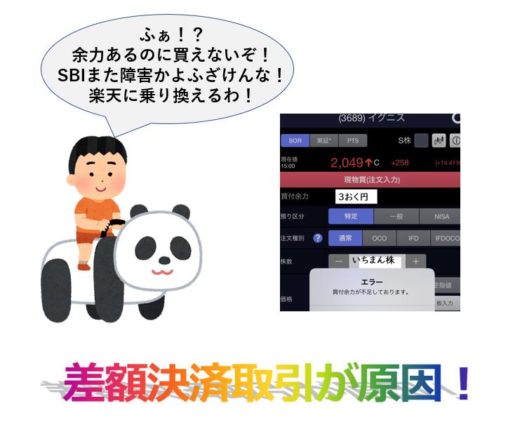 f:id:kabu_ohimesama:20200521023408p:plain