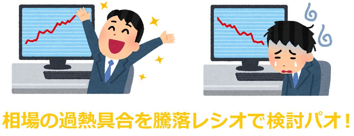 f:id:kabu_ohimesama:20200528003430p:plain