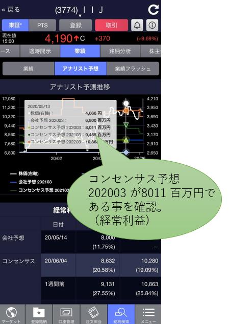 f:id:kabu_ohimesama:20200605194556p:plain