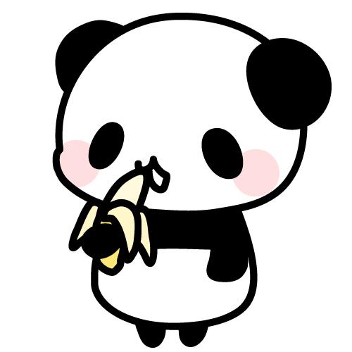 f:id:kabu_ohimesama:20200607224620j:plain