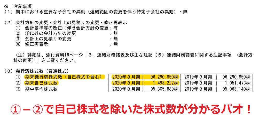 f:id:kabu_ohimesama:20200609151144p:plain