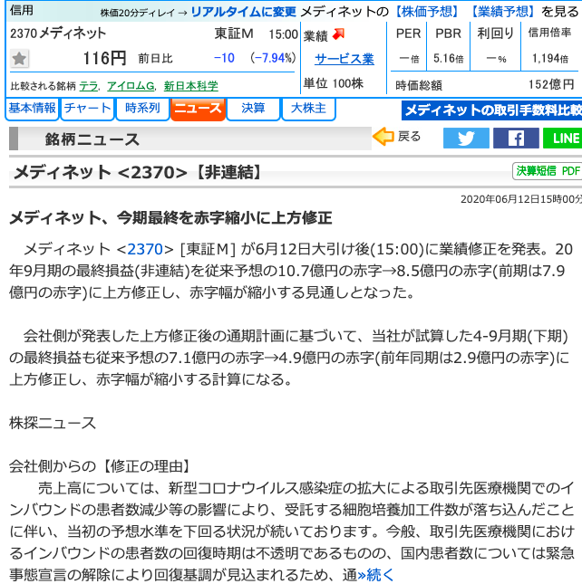 f:id:kabu_ohimesama:20200614130113p:plain