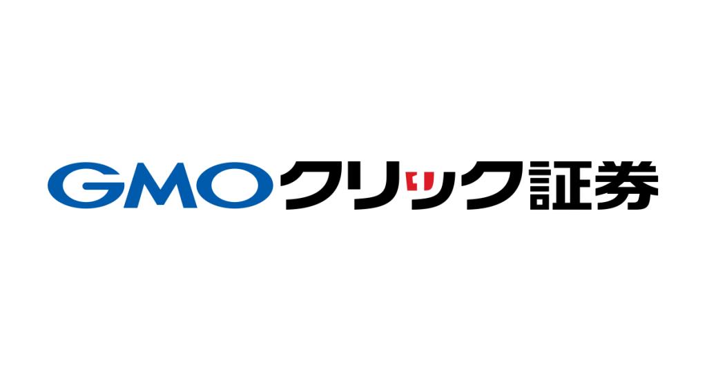 f:id:kabu_ohimesama:20200707010537p:plain