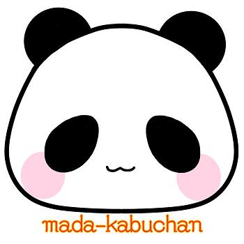 f:id:kabu_ohimesama:20200720003159p:plain