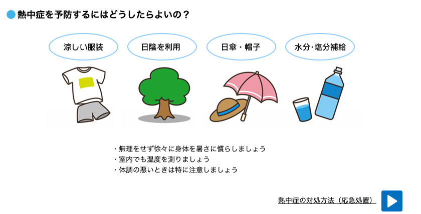 f:id:kabu_ohimesama:20200808171214p:plain