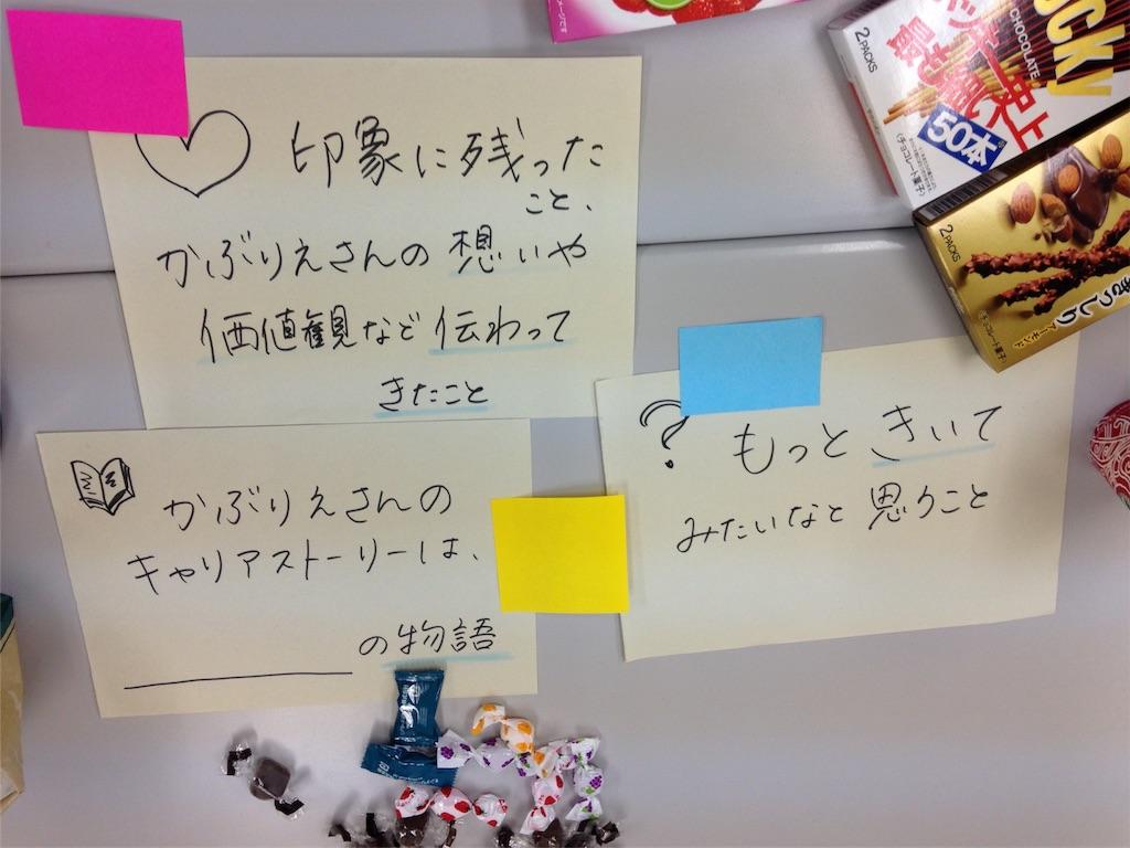 f:id:kabu_rie:20161228032344j:image
