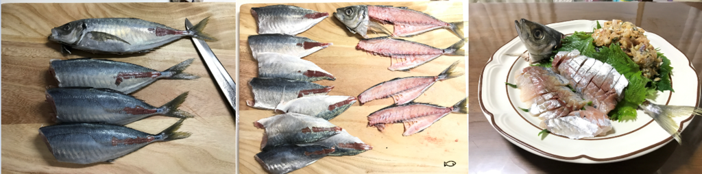 f:id:kabufxfish:20170122205625p:plain