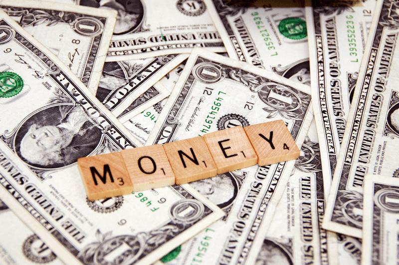投資信託の信託報酬