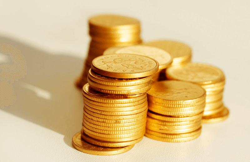 仮想通貨のメリット、デメリット