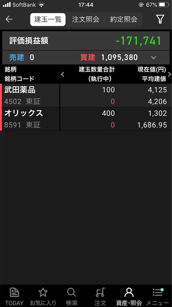 f:id:kabuhonda:20200520175007p:image