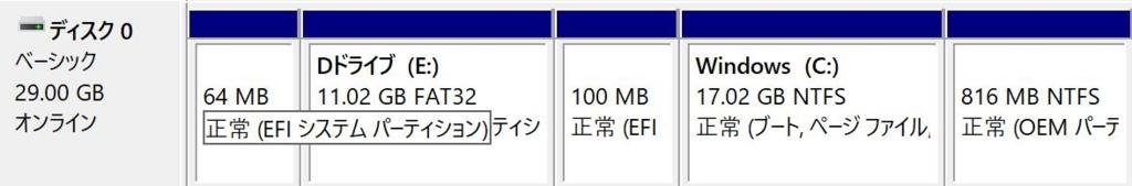f:id:kabukabu123:20180714214210j:plain