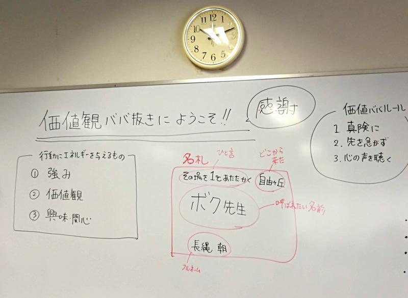 f:id:kabukawa:20181015110949p:plain
