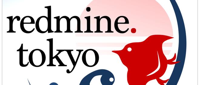 f:id:kabukawa:20181112095637p:plain