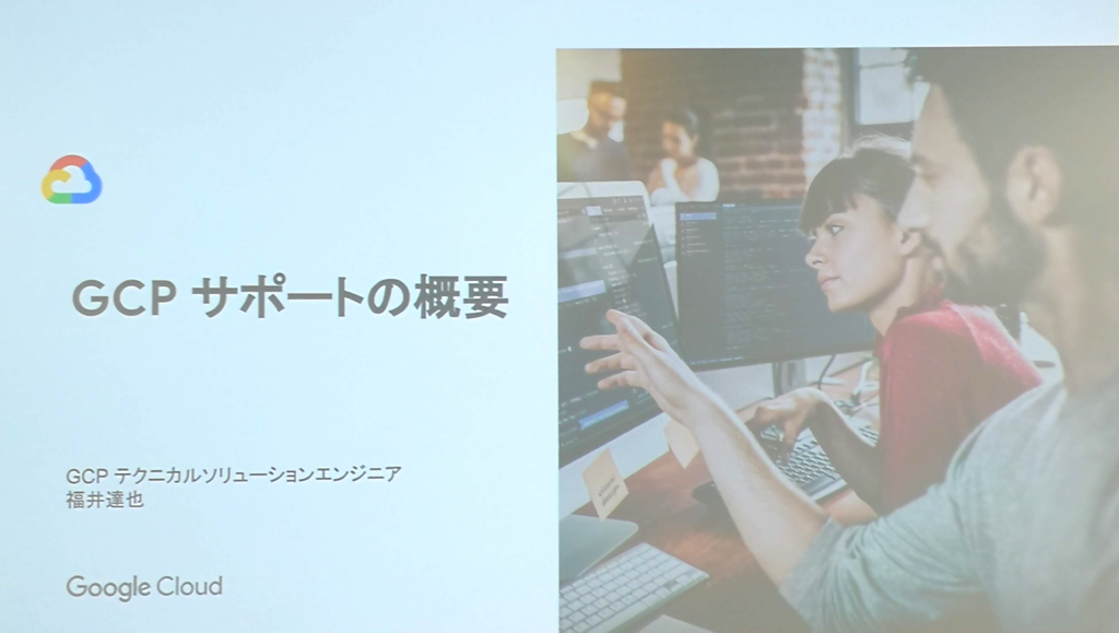 f:id:kabukawa:20181121102252p:plain