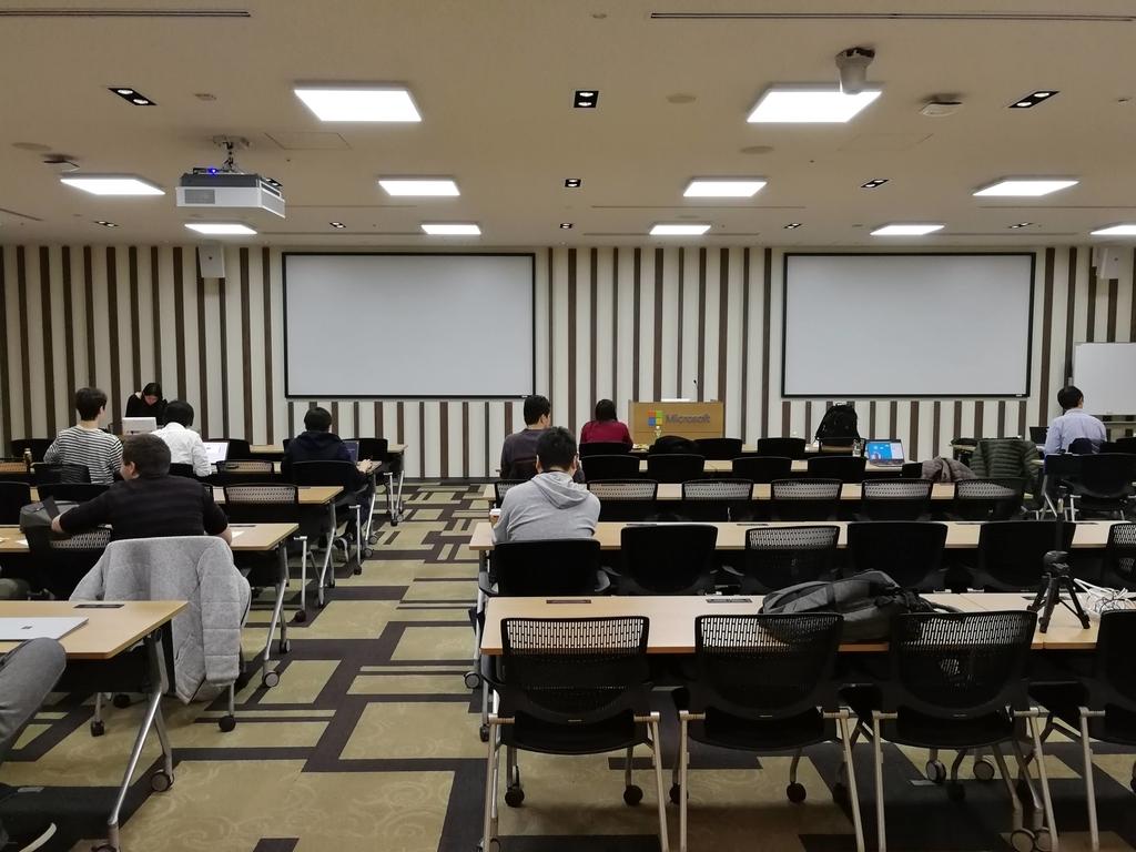 f:id:kabukawa:20181221191451j:plain