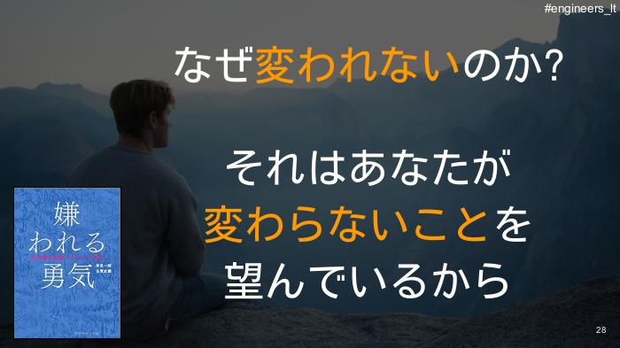 f:id:kabukawa:20181228094653p:plain