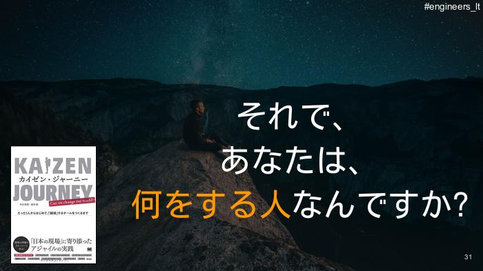 f:id:kabukawa:20181228094701p:plain