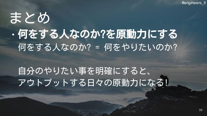 f:id:kabukawa:20181228095205p:plain