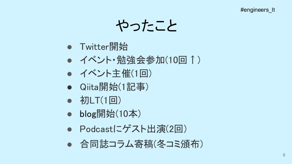 f:id:kabukawa:20181228113014p:plain:w700