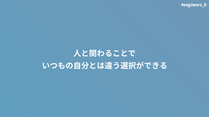f:id:kabukawa:20181228115156p:plain