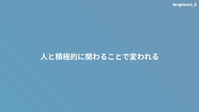 f:id:kabukawa:20181228115201p:plain