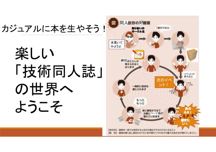f:id:kabukawa:20181228120256p:plain