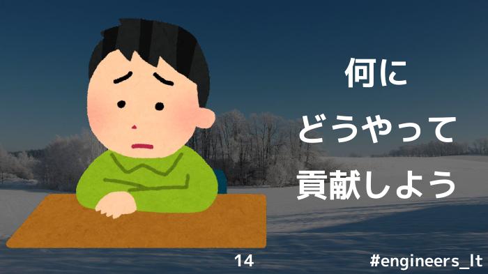 f:id:kabukawa:20181228123309p:plain:w350