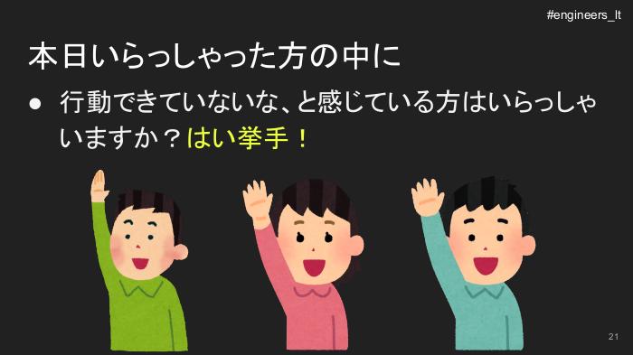 f:id:kabukawa:20181228124656p:plain