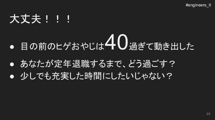 f:id:kabukawa:20181228124704p:plain