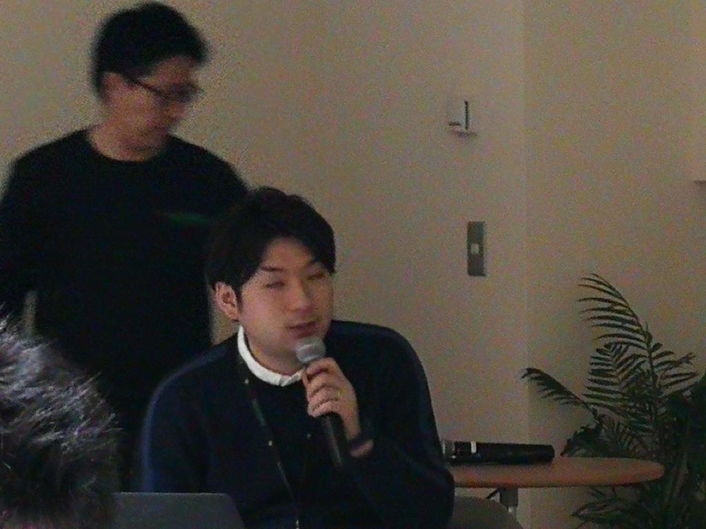 f:id:kabukawa:20190212180305j:plain:w300