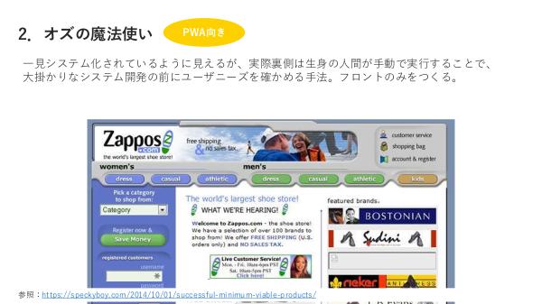 f:id:kabukawa:20190223001341p:plain:w500