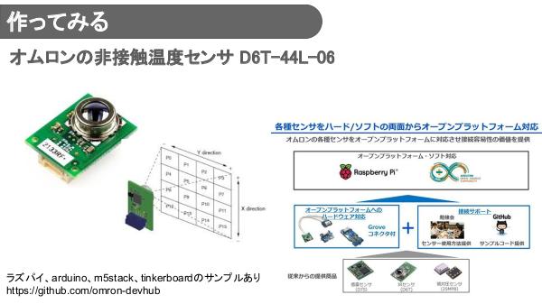 f:id:kabukawa:20190301110736p:plain:w500