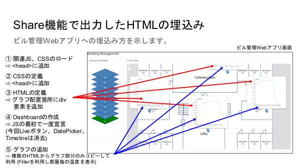 f:id:kabukawa:20190302151013p:plain:w500