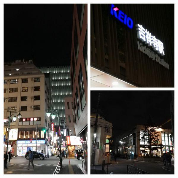 f:id:kabukawa:20190303143634j:plain