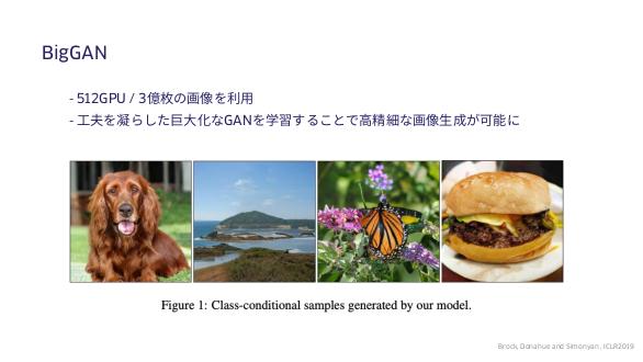 f:id:kabukawa:20190307012512p:plain:w300