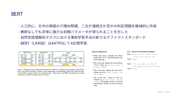 f:id:kabukawa:20190307012528p:plain:w300