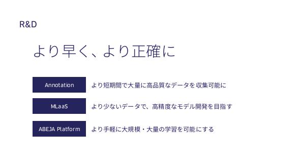 f:id:kabukawa:20190307012819p:plain