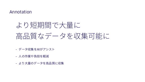 f:id:kabukawa:20190307012834p:plain:w300