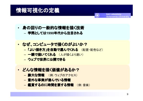 f:id:kabukawa:20190307014708p:plain