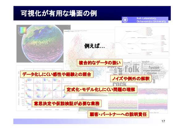 f:id:kabukawa:20190307014812p:plain