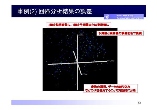f:id:kabukawa:20190307014936p:plain:w300