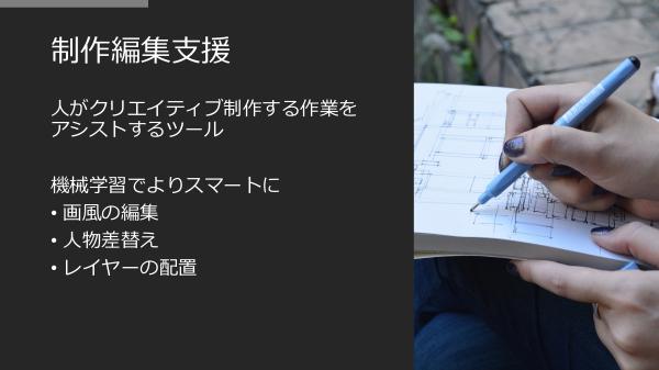 f:id:kabukawa:20190307020401p:plain