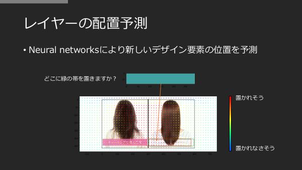 f:id:kabukawa:20190307020439p:plain:w300