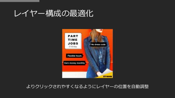 f:id:kabukawa:20190307020454p:plain:w300