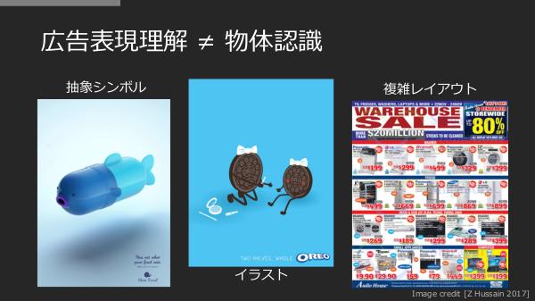 f:id:kabukawa:20190307020625p:plain:w300
