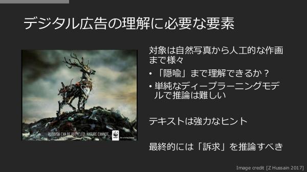 f:id:kabukawa:20190307020637p:plain:w300