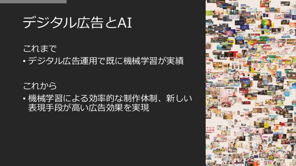 f:id:kabukawa:20190307020650p:plain