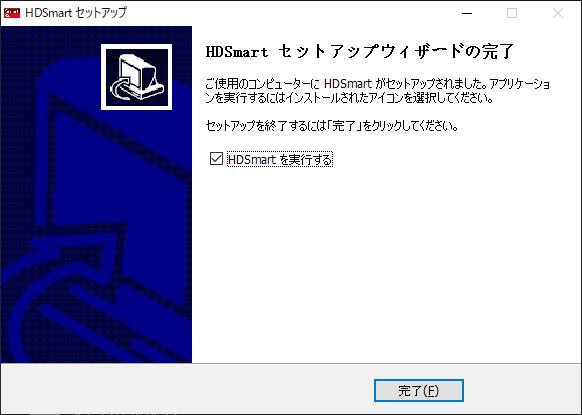 f:id:kabukawa:20190311120018p:plain