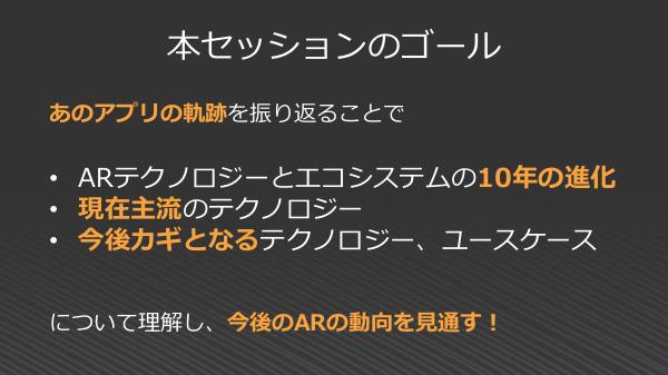 f:id:kabukawa:20190313005149p:plain:w500